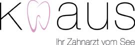 http://zahnarzt-fn.de/wp-content/uploads/2018/09/Logo_Knaus_web.jpg